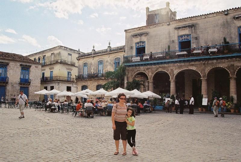 Küba - 2-Kuba.jpg