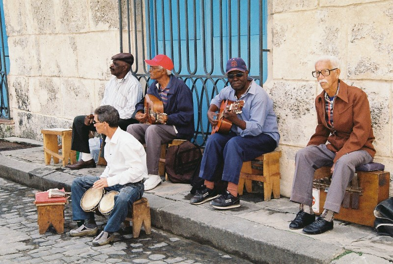 Küba - 3-Kuba.jpg