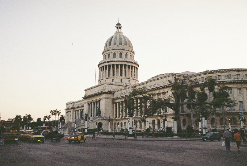Küba - 4-Kuba.jpg