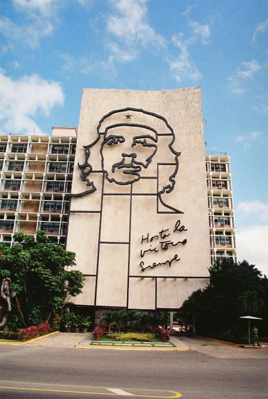 Küba - 5-Kuba.jpg