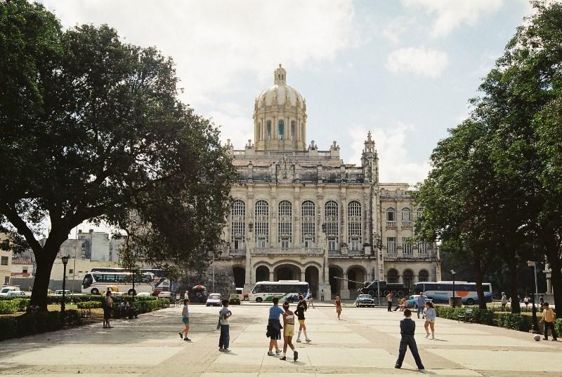 Küba - 6-Kuba.jpg
