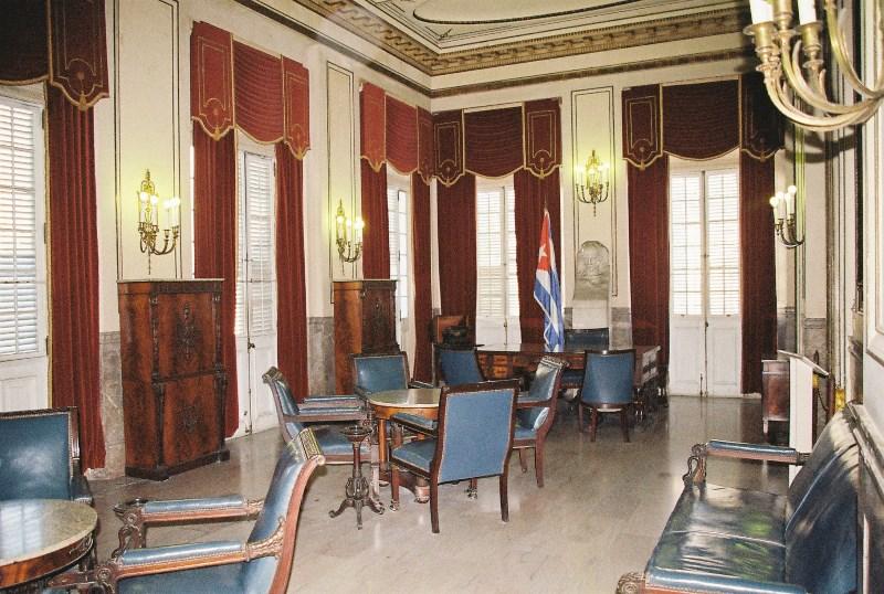 Küba - 7-Kuba.jpg