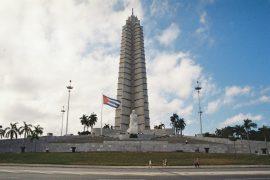 Küba - HAVANA-Kapak.jpg