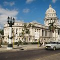 Küba - KUBA-Kapak.jpg