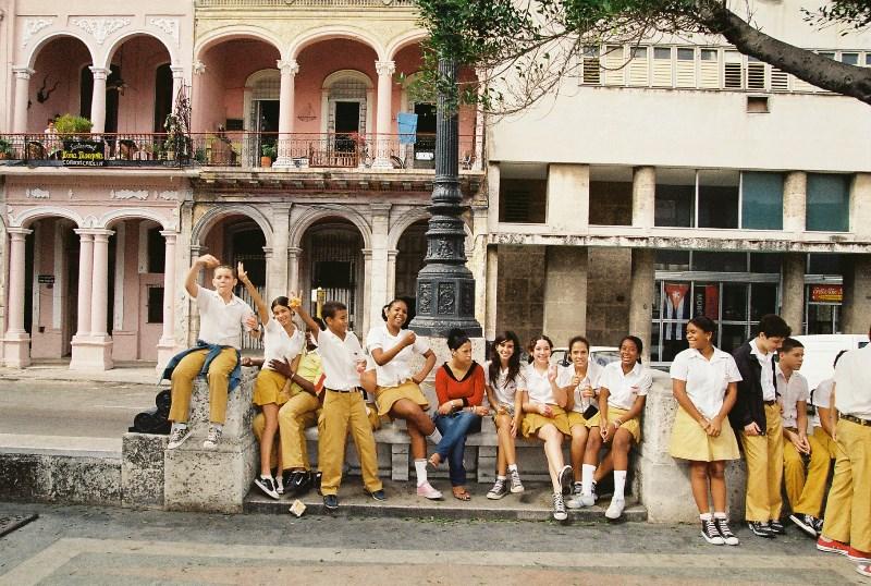 Küba - kuba-A.jpg