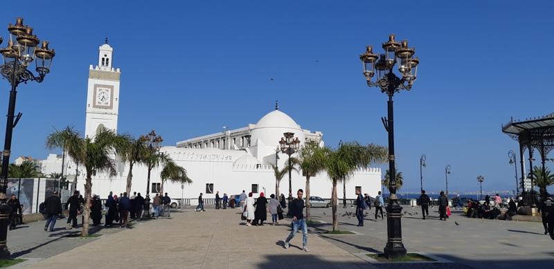 Cezayir - 10-Cezayir.jpg