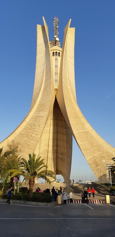 Cezayir - 11-Cezayir.jpg