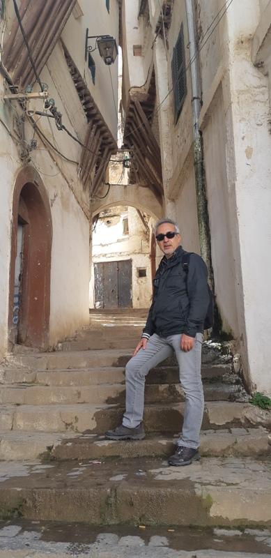 Cezayir - 2-Cezayir.jpg