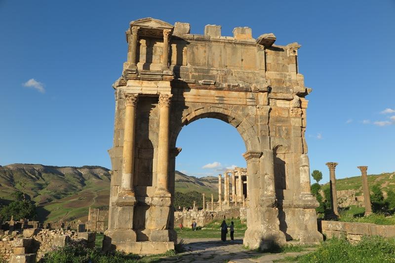 Cezayir - 20-Djemila.jpg