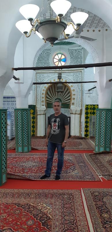 Cezayir - 24-Batna.jpg