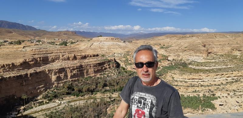 Cezayir - 27-Batna.jpg