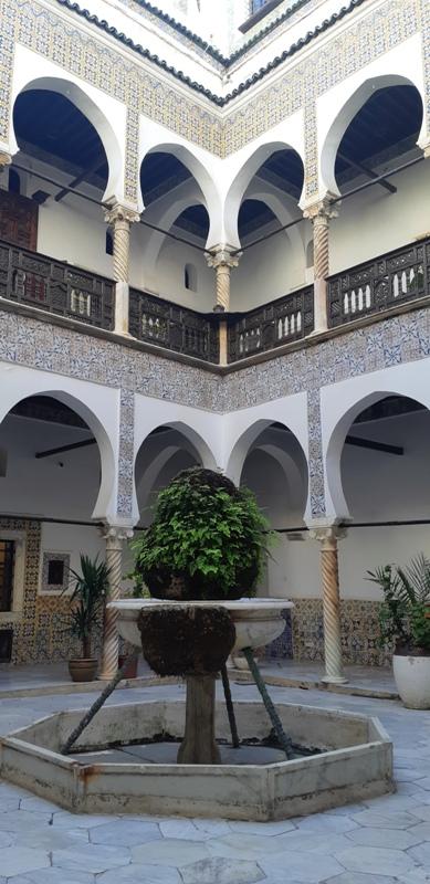 Cezayir - 4-Cezayir.jpg