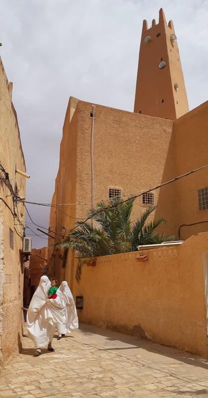 Cezayir - 42-MZab.jpg