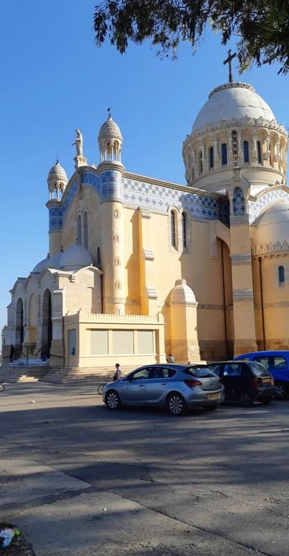 Cezayir - 5-Cezayir.jpg