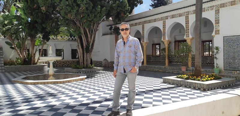 Cezayir - 6-Cezayir.jpg