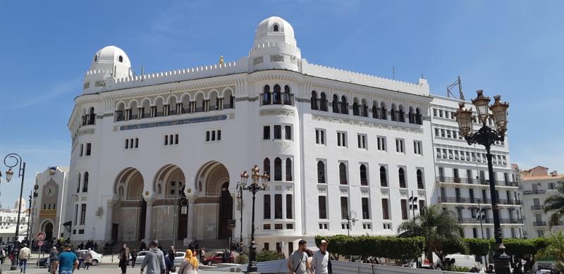Cezayir - 7-Cezayir.jpg