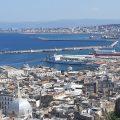 Cezayir - CEZAYİR-Kapak.jpg