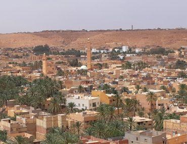 Cezayir - MZab-Vadisi-Kapak.jpg