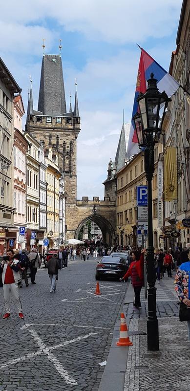 Cekya - 14-Prag.jpg
