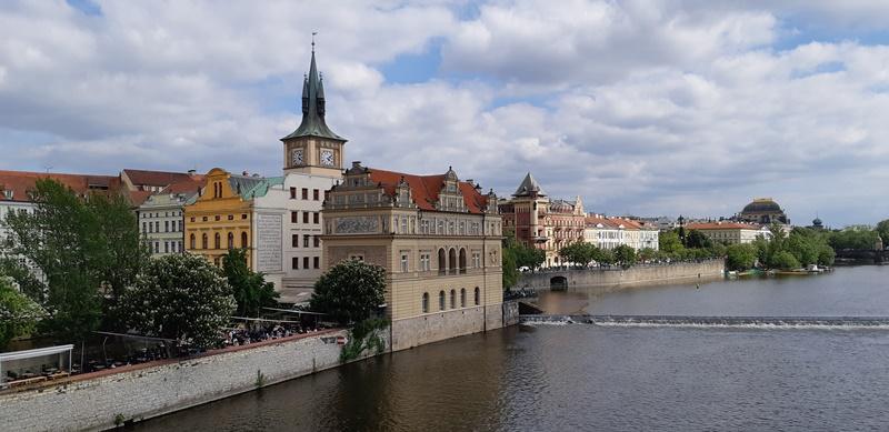 Cekya - 15-Prag.jpg