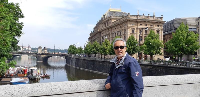 Cekya - 16-Prag.jpg