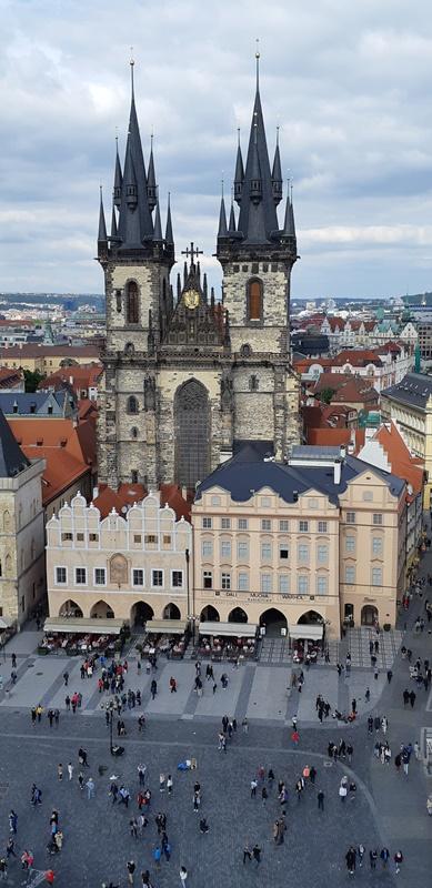 Cekya - 21-Prag.jpg