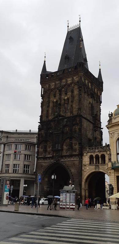 Cekya - 22-Prag.jpg