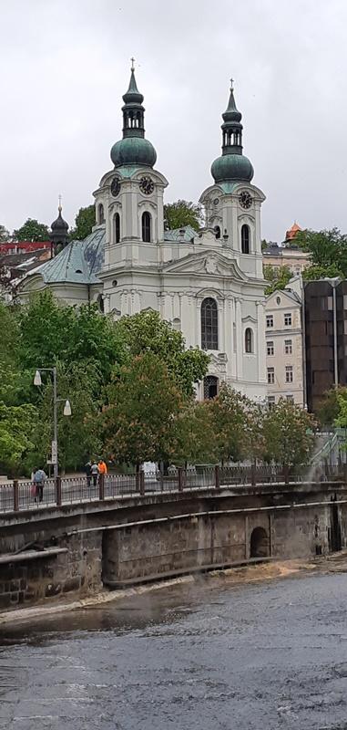 Cekya - 25-Karlovy-Vary.jpg