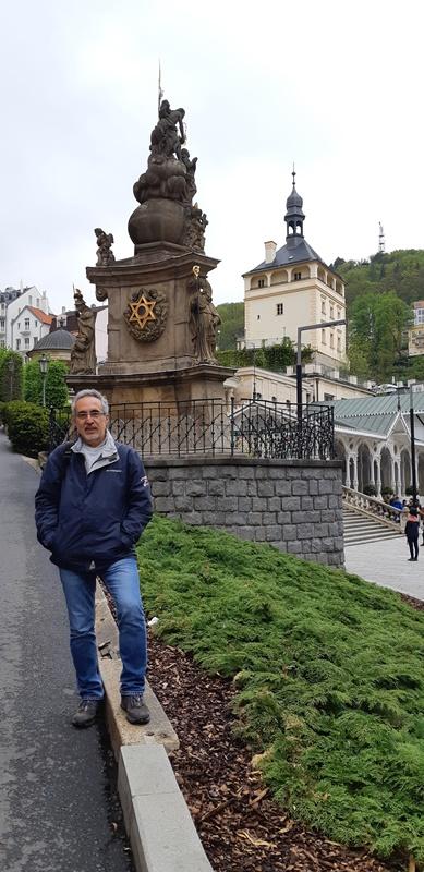 Cekya - 26-Karlovy-Vary.jpg