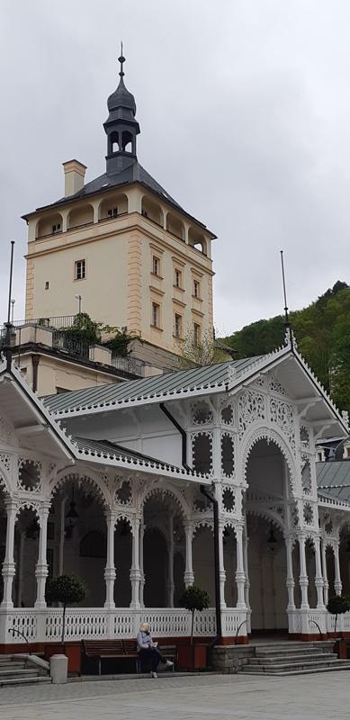 Cekya - 27-Karlovy-Vary.jpg