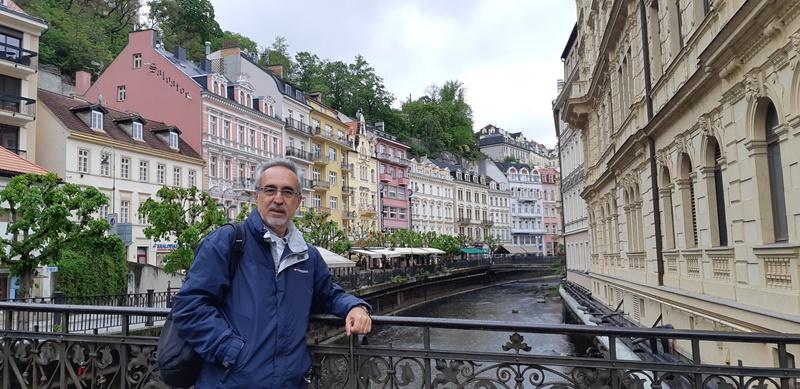 Cekya - 29-Karlovy-Vary.jpg