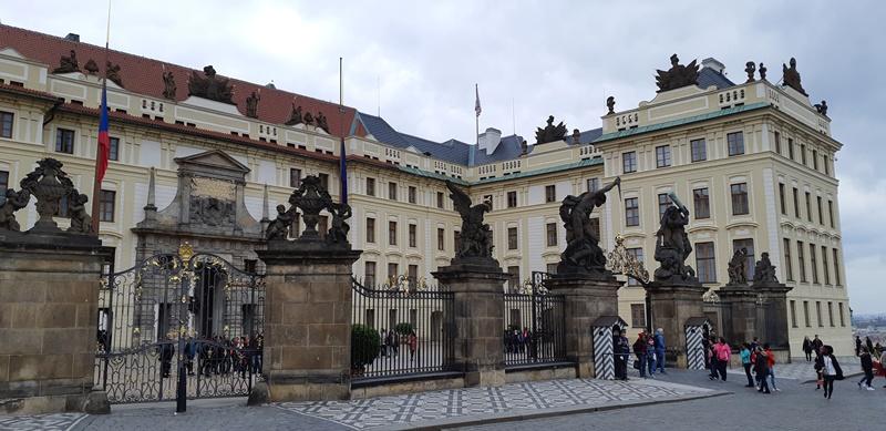 Cekya - 6-Prag.jpg