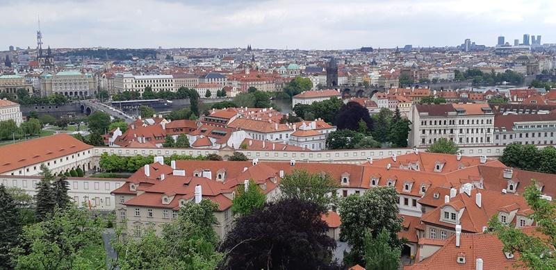 Cekya - 9-Prag.jpg