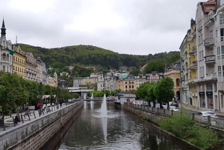 Cekya - Karlovy-Vary-Kapak.jpg