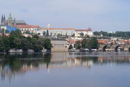 Cekya - Prag-Kapak.jpg