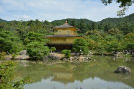 Japonya - Kyoto-Kapak-1.jpg