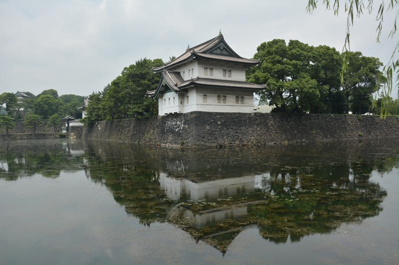 Japonya - japonya.18.jpg