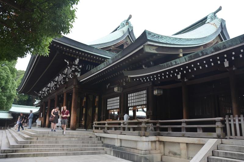 Japonya - japonya.2.jpg