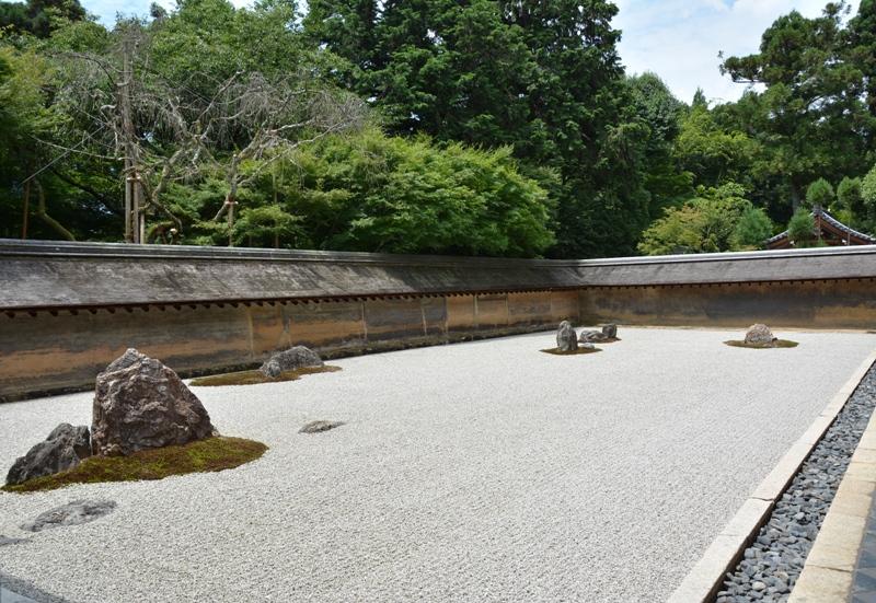 Japonya - japonya.31.jpg