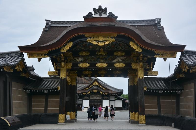 Japonya - japonya.37.jpg