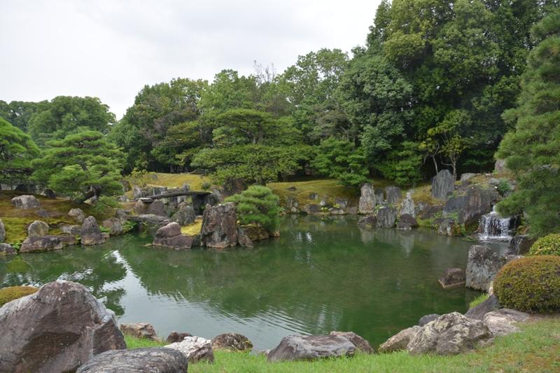Japonya - japonya.38.jpg