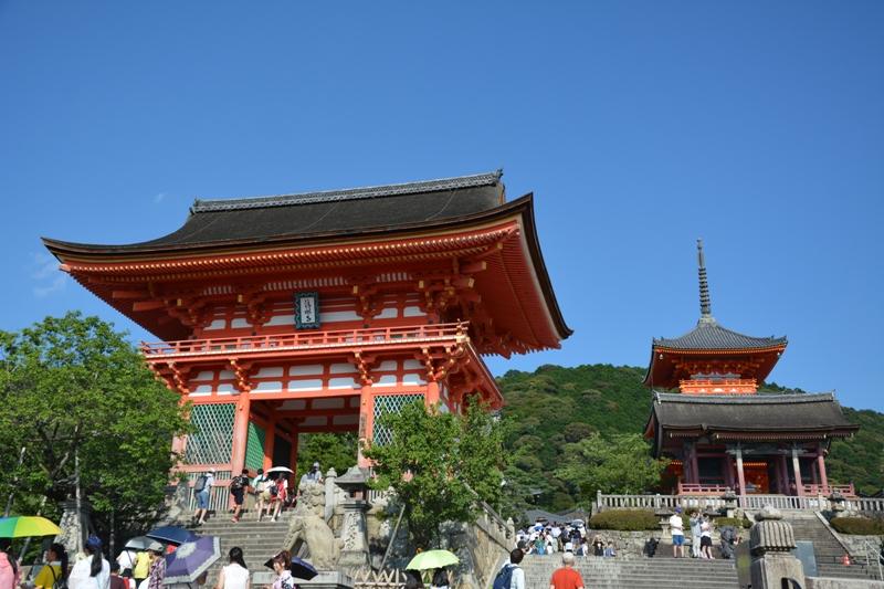 Japonya - japonya.40.jpg