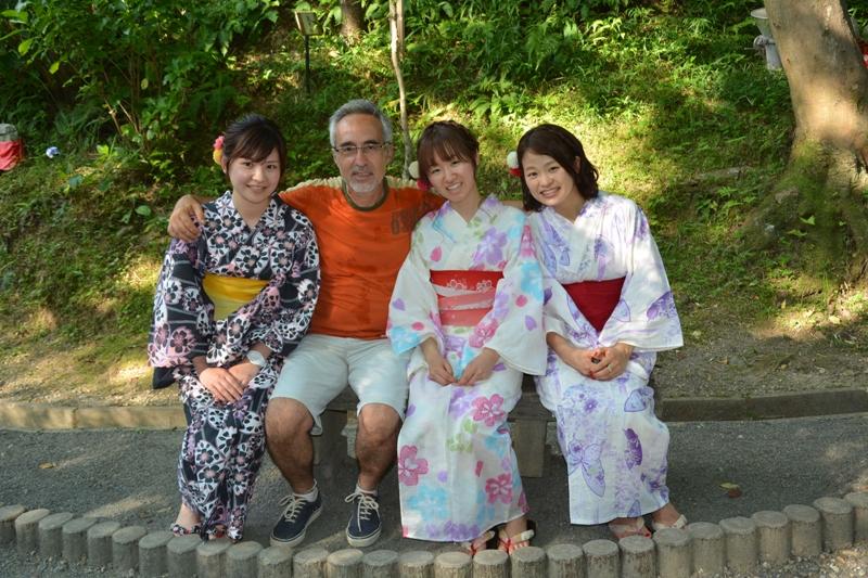 Japonya - japonya.42.jpg