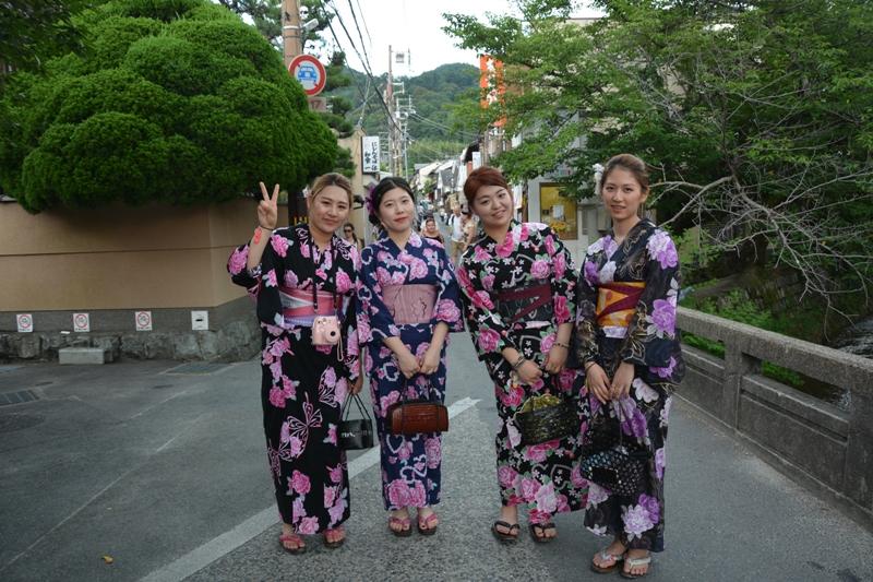 Japonya - japonya.43.jpg