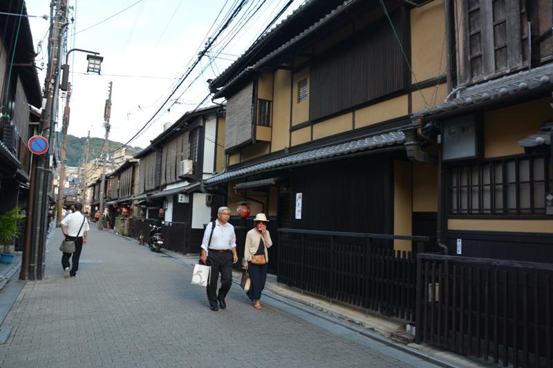 Japonya - japonya.44.jpg