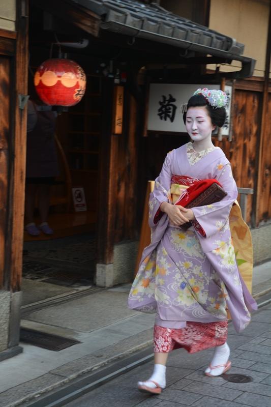 Japonya - japonya.45.jpg