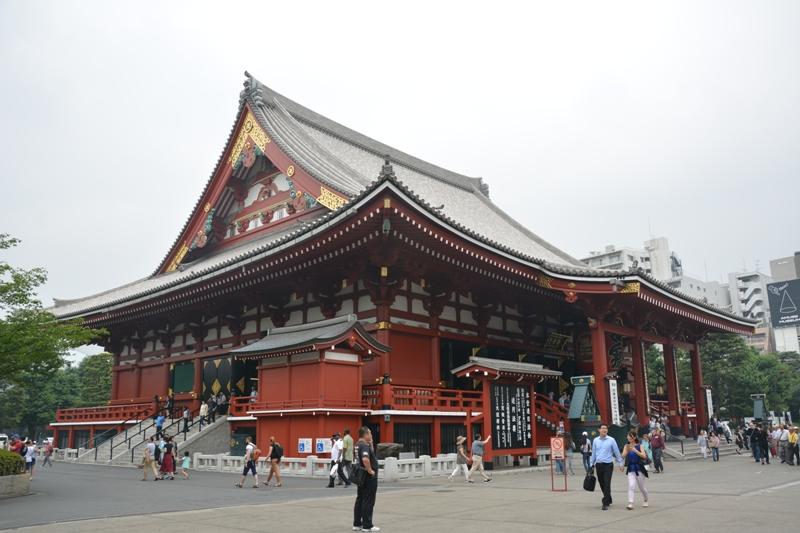 Japonya - japonya.6.jpg