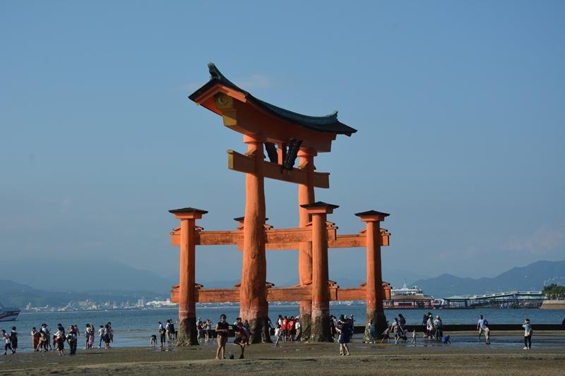 Japonya - japonya.61.jpg