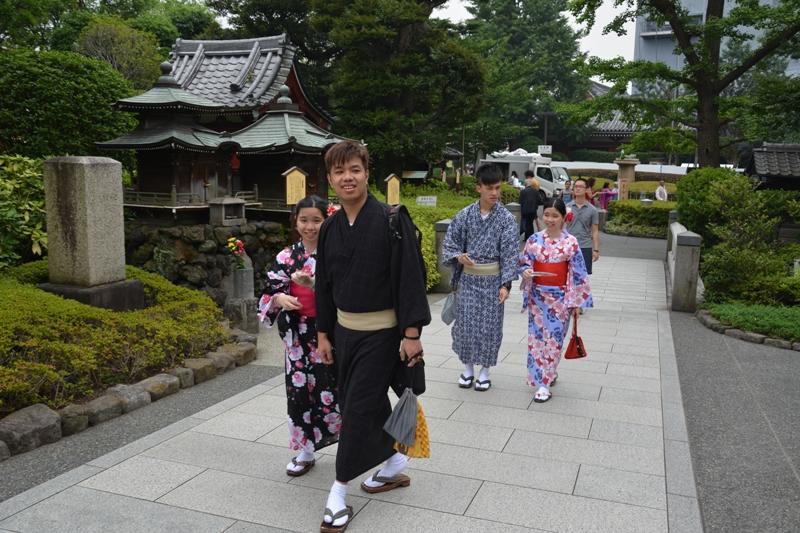 Japonya - japonya.8A-1.jpg