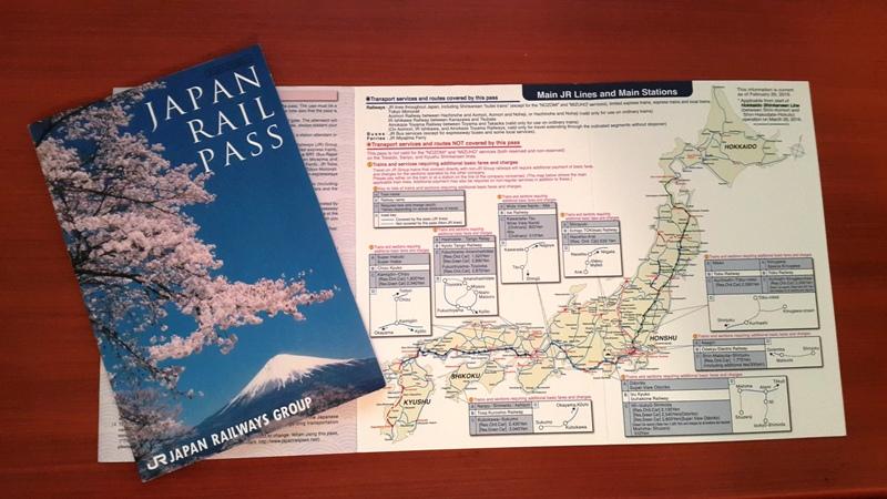 Japonya - tren-pass.jpg